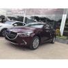 Mazda 2 Hatchback 2019 01 1102222j26838x450x450