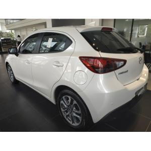 Mazda 2 Hatchback 2019 03 1102224j26838x450x450