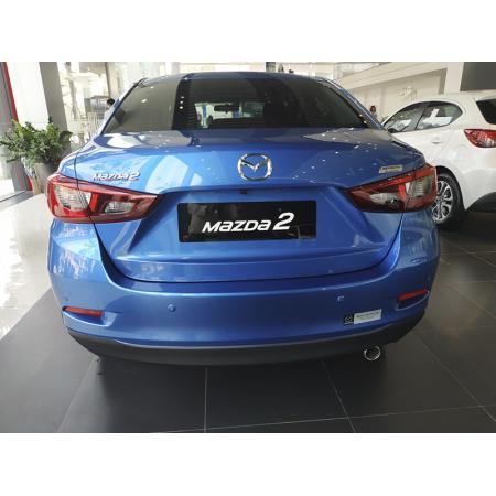 Mazda 2 Sedan 2019 03 1102242j26838x450x450