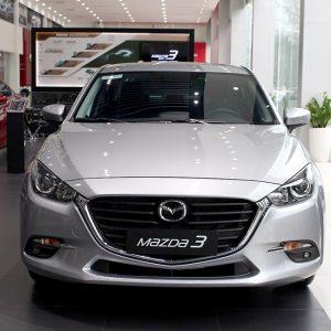 Mazda 3 Sedan Xam 1 939752j25847