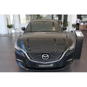 Mazda 6 2 0l Premium 2018 1 1102266j26838x450x450