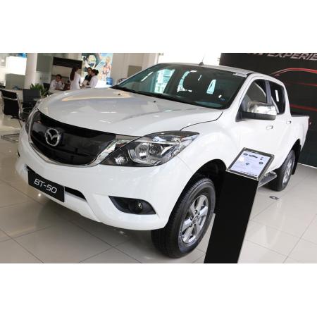 Mazda Bt 50 Trang Anh1 942379j25895x450x450