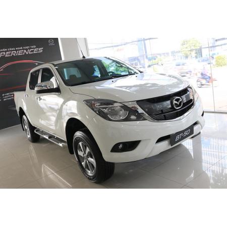 Mazda Bt 50 Trang Anh2 942380j25895x450x450