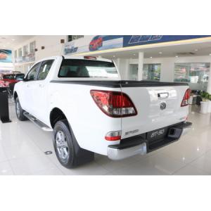 Mazda Bt 50 Trang Anh3 942381j25895x450x450