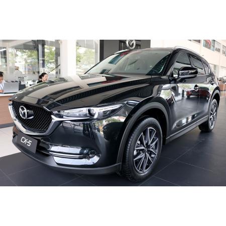 Mazda Cx 5 2 0l 2wd Moi 2018 1 1102287j26838x450x450