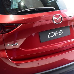 Mazda CX-5 2.0L 2WD mới 2019