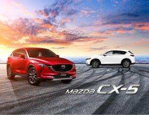 Mazda Cx 5 Uu Dai Len Den 40 Trieu Trong Thang 3 8