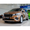 Kia Sedona Luxury 2019