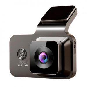 2507 G Camera Hp F960x Wifi