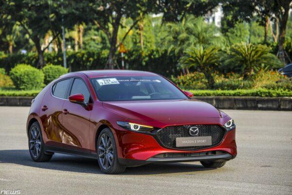 3977918 401679 Mazda3 Sport 2020 Hatchback Otofun News 4 Miukvfo0 Qow4k2b Mnm Min