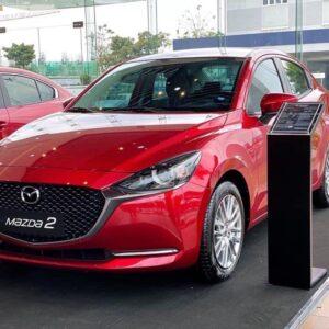Mazda2 Premium New Img1 1446544f27720 Min