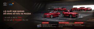 Ctud Tin Dung Mazda 26 10