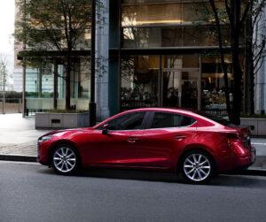 2018 Mazda3 Som Seasonal Spring Fb 2
